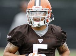 joe haden bench press haden will play until appeal is resolved profootballtalk