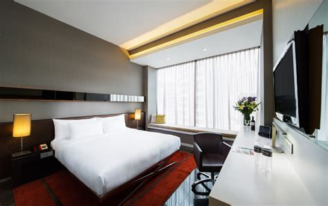 studio rooms the quincy hotel boutique hotel singapore far east
