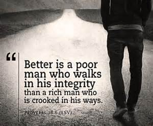 Scripture For Comfort After Death Of Loved One Integrity Quotes And Sayings Quotesgram
