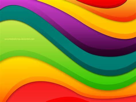wallpaper hd blends blend