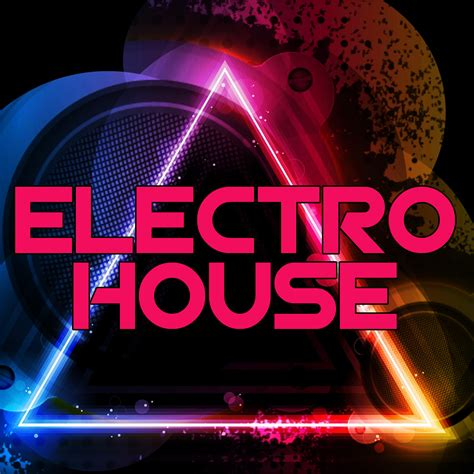 electro house music download electro house dj darwin 2010 marzo by dj darwin rosales