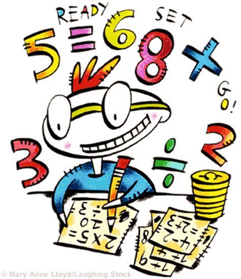 imagenes razonamiento matematico razonamiento matematico tarea feliz