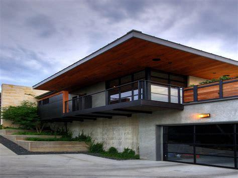 Underground home garage home design