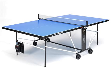 outdoor table tennis table sale dunlop evo 3000 outdoor table tennis liberty games
