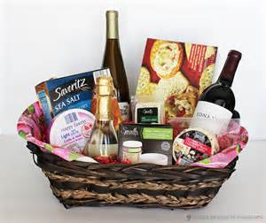 creative gift baskets 5 creative diy gift basket ideas for friends family office