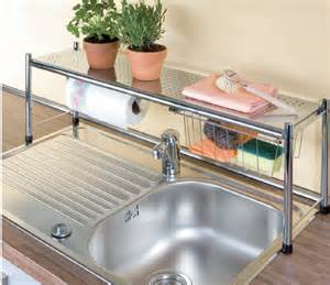 Kitchen Sink Shelf Kitchen The Sink Shelf Kitchen Ideas