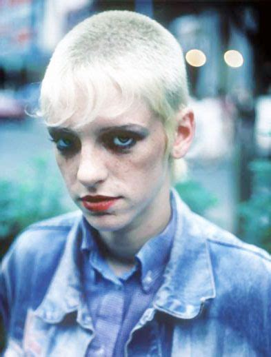 rude boy haircuts location 85 best skinhead girls images on pinterest skinhead girl