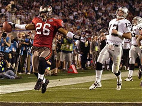csi without dead bodies: top 10 worst super bowls of all time