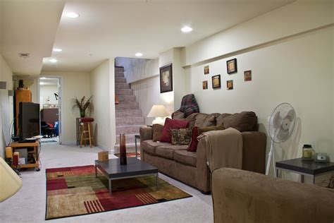 guys home interiors single needs interior design advice granite floor