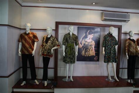 Batik Danar Hadi Bandung d2z s 2 bandung trip 2008