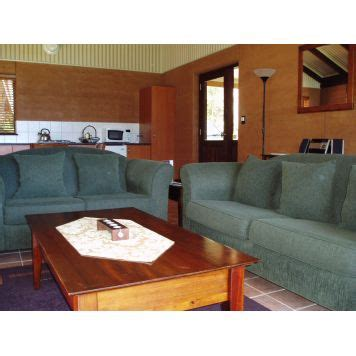 Marima Cottages by Marima Cottages Margaret River