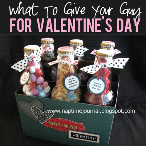 what do i give my boyfriend for valentines day what to give your boyfriend on valentines day 28 images