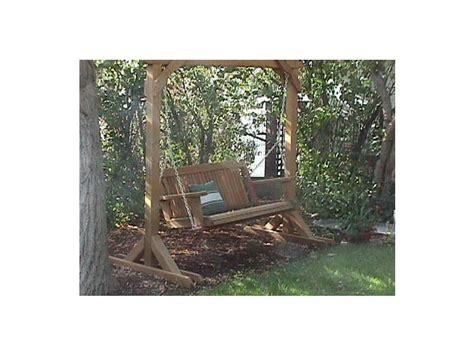 rope swing plans amma diy rope hammock chair