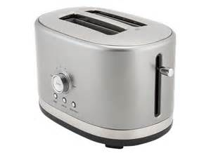 Consumer Reports On Toaster Ovens Kitchenaid 2 Slice With High Lift Lever Kmt2116cu Toaster