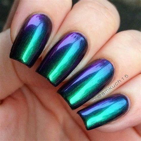 Nail Polish Giveaway - starrily death wish nail polish giveaway beauty and cosmetics