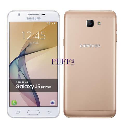 Hk Samsung J5 samsung galaxy j5 j7 prime 相機升級鏡頭唔再凸出 puff hk