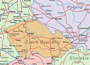 map of republic of republic maps printable maps of republic for
