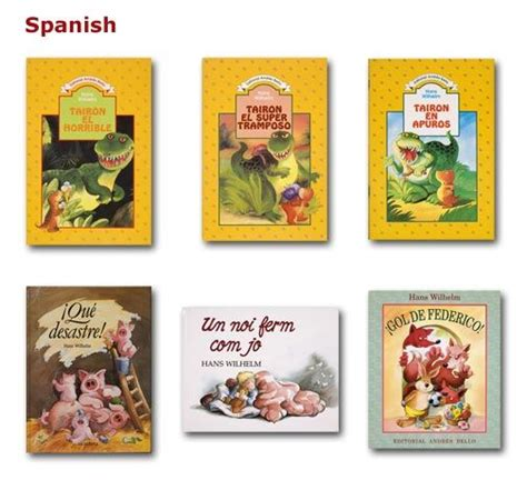 libro kids spanish first steps 60 best images about libros lectura on spanish reading sites and learning spanish