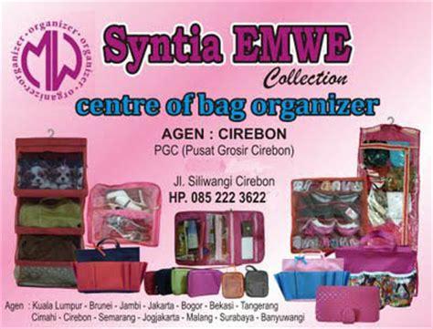 Harga Diapers Merk Pers produsen tas bag organizer syntia emwe collection syarat agen