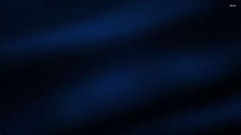 wallpaper blue carbon carbon fibre wallpapers group 56