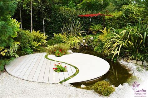 Feng Shui Terrasse 3097 by Feng Shui Terrasse Feng Shui Garten Gestalten Tipps Zur