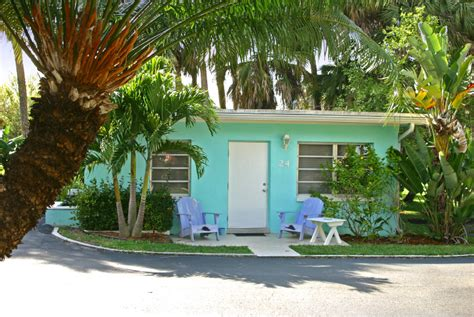river palm cottages fish c fl