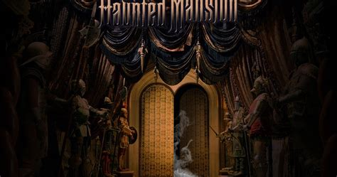 watch online the haunted mansion 2003 full movie hd trailer watch the haunted mansion 2003 online for free full movie english stream disney movies online