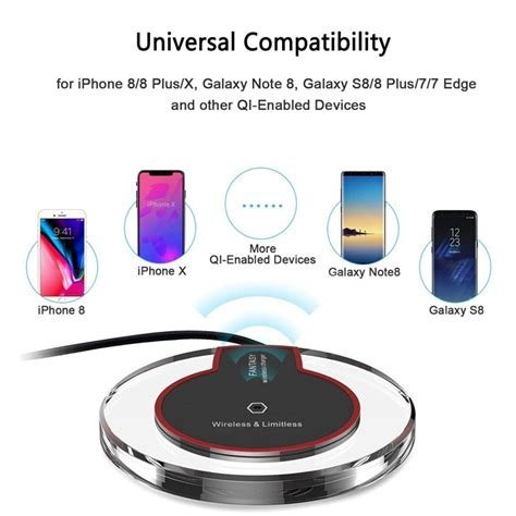 Charger Logo Oppo 2 1 Ere Yc china companies distributors wireless charger for oppo high quality companies distributors