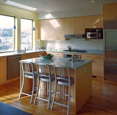 ma cuisine v馮騁alienne arredare una piccola cucina arredare la casa cucina