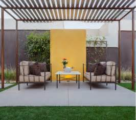 Modern Pergola Designs by Pergola Designs That Will Enhance Your Outdoor Space