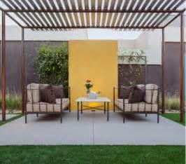 Diy Backyard Gazebo Pergola Designs That Will Enhance Your Outdoor Space