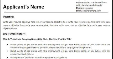 Exemple De Lettre De Présentation Cv étudiant Resume Format Mod 232 Les De Cv 233 Tudiant