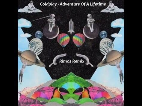 coldplay adventure of a lifetime mp3 coldplay adventure of a lifetime deep house remix hambik