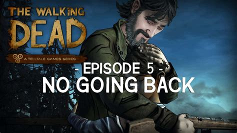 walking dead 2 pc telecharger gratuit