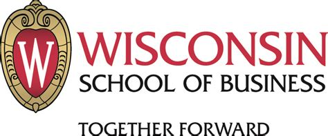 Of Wisconsin Mba Consortium Tuition by Of Wisconsin The Consortium