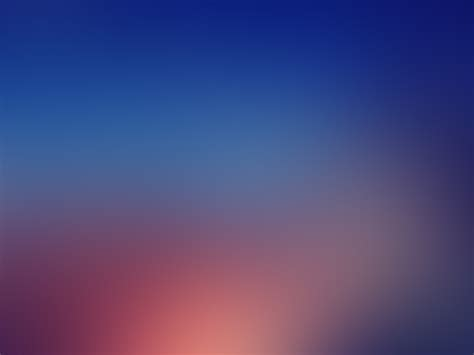 solid color solid color wallpaper for desktop wallpapersafari
