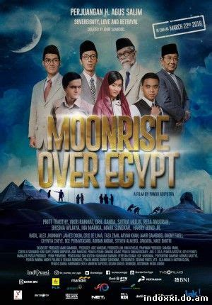 cara download film dari layar kaca 21 nonton movie 21 online streaming download film bioskop