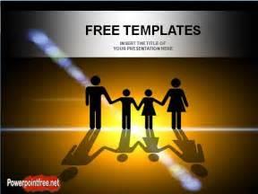 free family powerpoint templates free powerpoint templates family rakutfu info