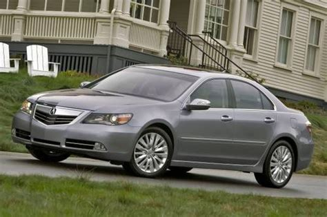 how petrol cars work 2012 acura rl transmission control used 2012 acura rl for sale pricing features edmunds