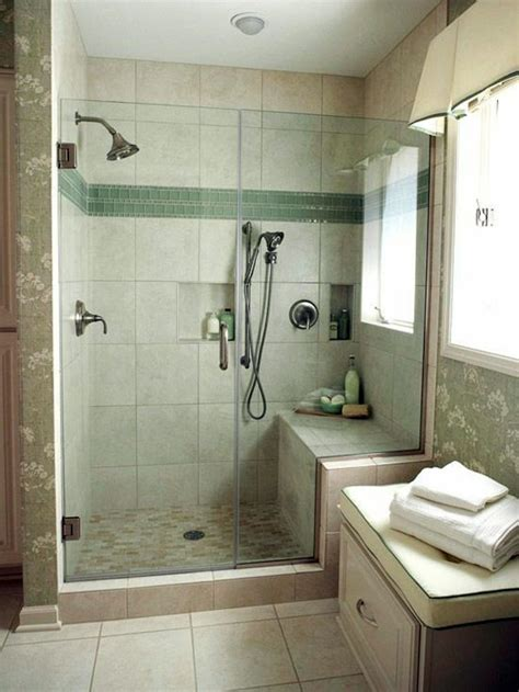 ideas for remodeling a bathroom bathroom design ideas colors and patterns interior