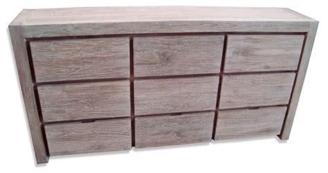 White Wash Dresser Slimline White Wash Dresser Special Orders Ashanti