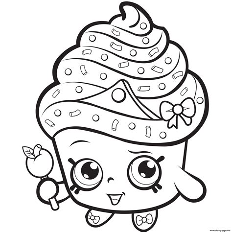 coloring pages hd smart idea free printable color pages shopkins season 1
