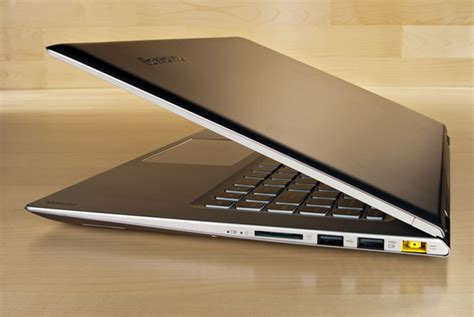 lenovo best ultrabook ultrabook laptop hybrid or chromebook how to the