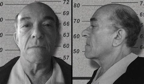 Criminal Arrest Record Blogs Breaking Bad Tio Joins The Breaking Bad Criminal Mugshots Gallery Amc