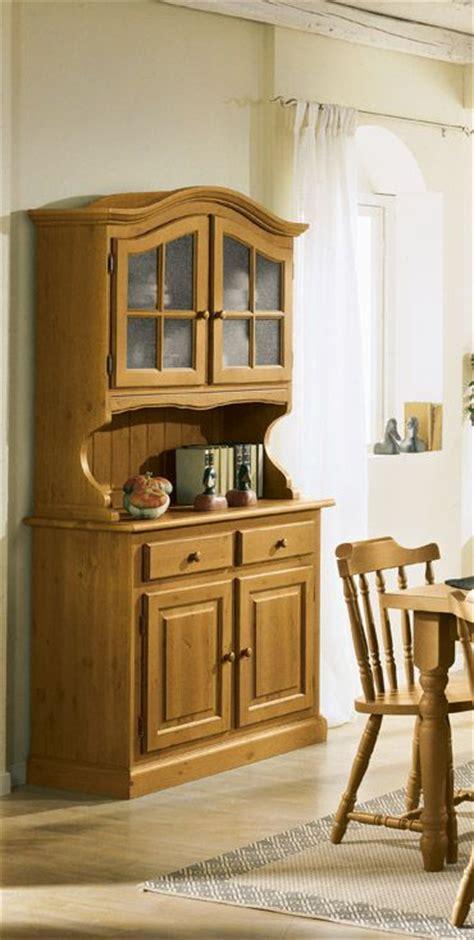 arredamenti rustici in pino 17 migliori idee su mobili in pino su