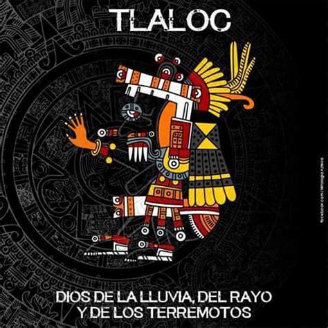 imagenes de los aztecas de los dioses mexico dioses aztecas im 225 genes taringa