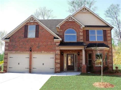 houses for rent stone mountain latest homes for sale and rent in stone mountain lithonia