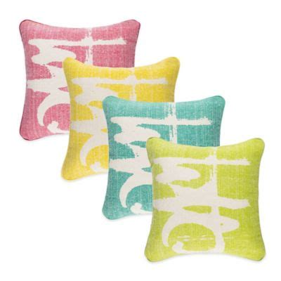 bed bath and beyond pillow inserts buy 20 pillow insert from bed bath beyond