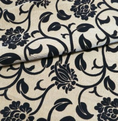 high end upholstery fabric companies sofa fabric upholstery fabric curtain fabric manufacturer