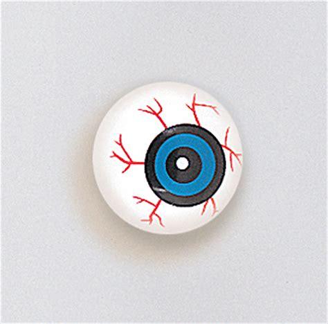 imagenes de ojos para halloween disfraces halloween 10 trucos de maquillaje para un